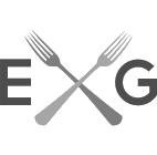 Logo Elkargest
